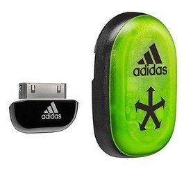 Chip Adidas micoach speed cell Iphone Ipad