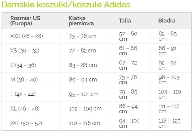 Bluza damska adidas W Essentials 3Stripes FZ HD czarna DP2419