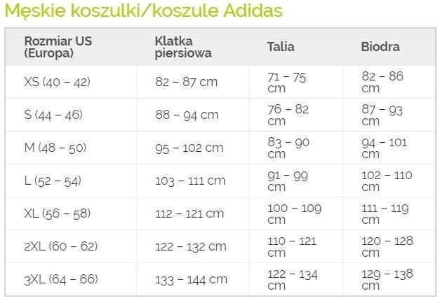 Bluza męska adidas Essentials Linear FZ FL czarna EI9821