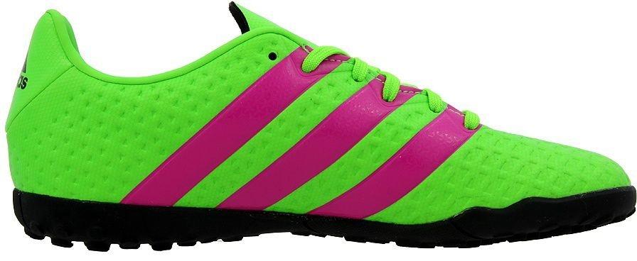 new style a8398 48328 Buty Piłkarskie Adidas Ace 16.4 TF J AF5079 Rozmiar 37 1/3