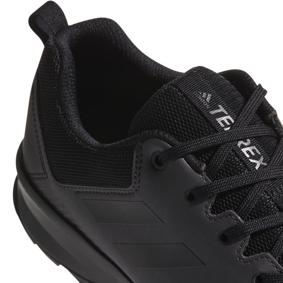 Buty m?skie adidas Terrex Tracerocker czarne S80898