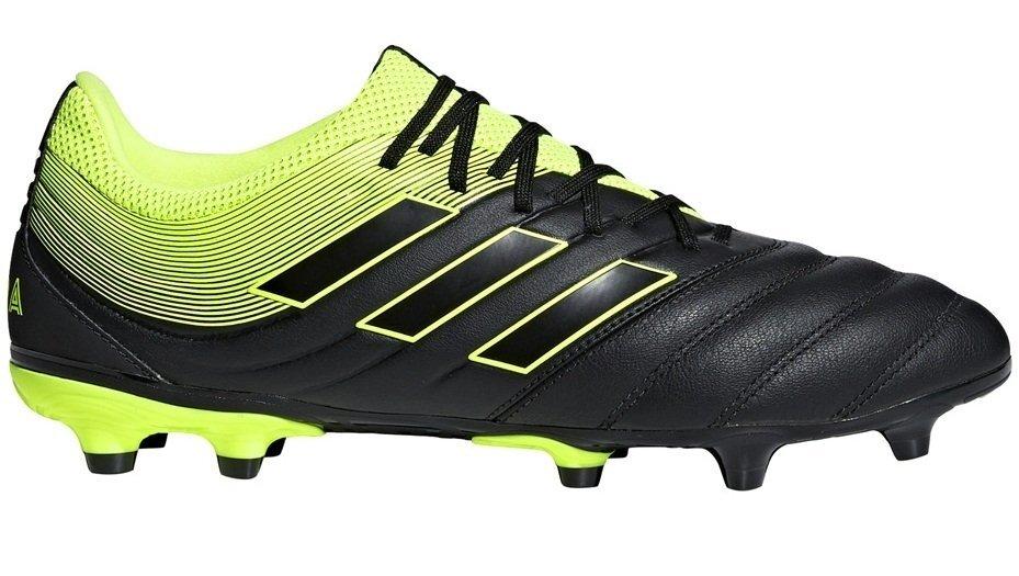 Buty piłkarskie adidas Copa 19.3 FG BB8090