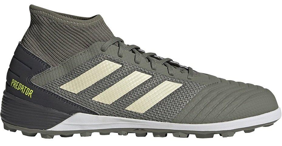 Buty piłkarskie adidas Predator 19.3 TF EF8210
