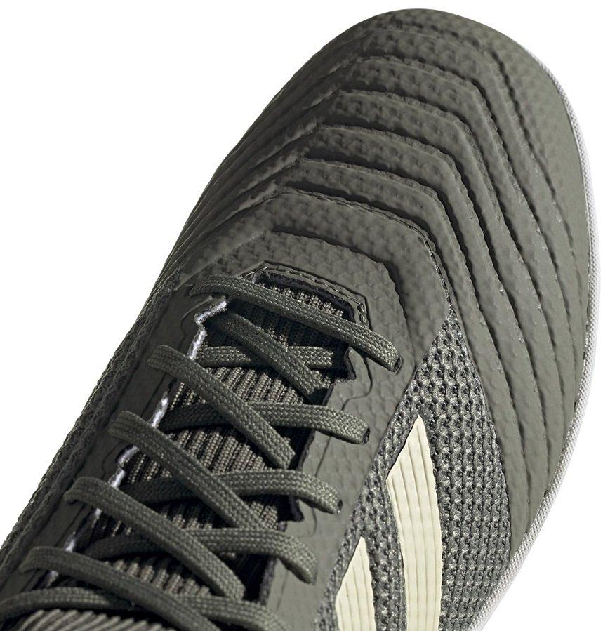 Buty pi?karskie adidas Predator 19.3 TF EF8210