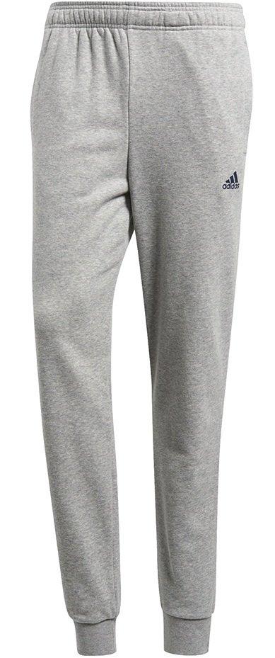 Spodnie adidas Essentials Tapered French Terry M BK7432