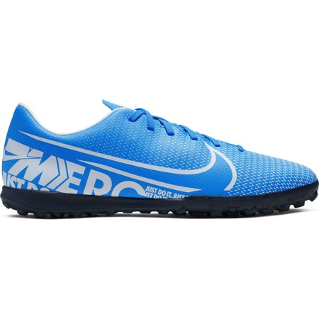 Buty piłkarskie Nike Mercurial Vapor 13 Club TF AT7999 414